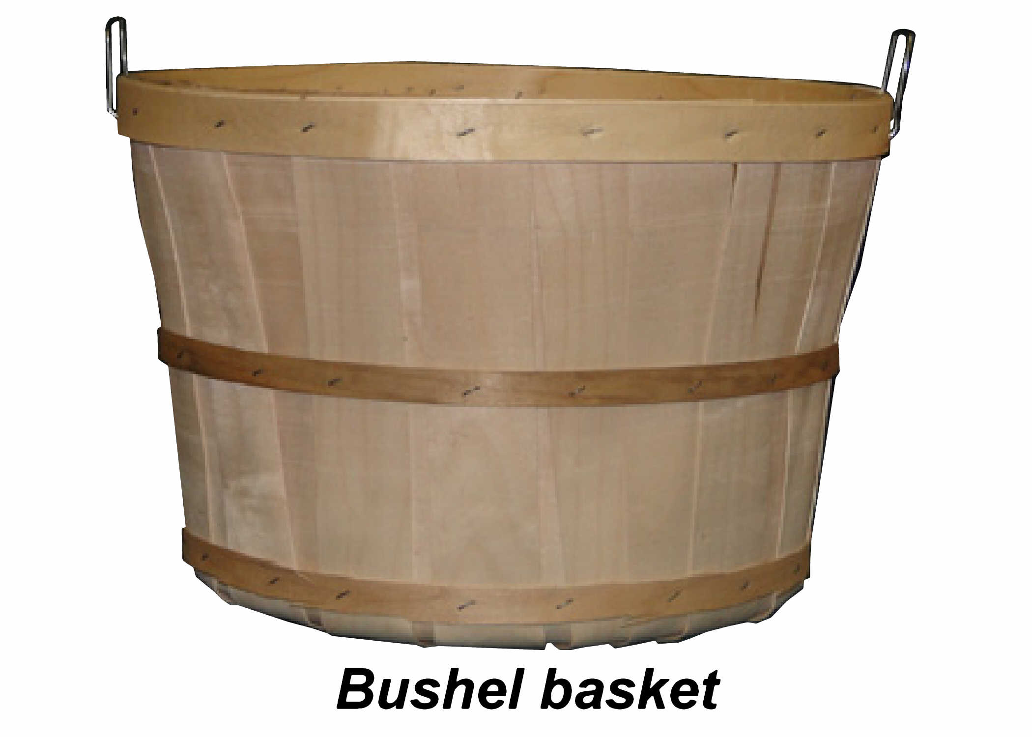 Custom Basket Page=