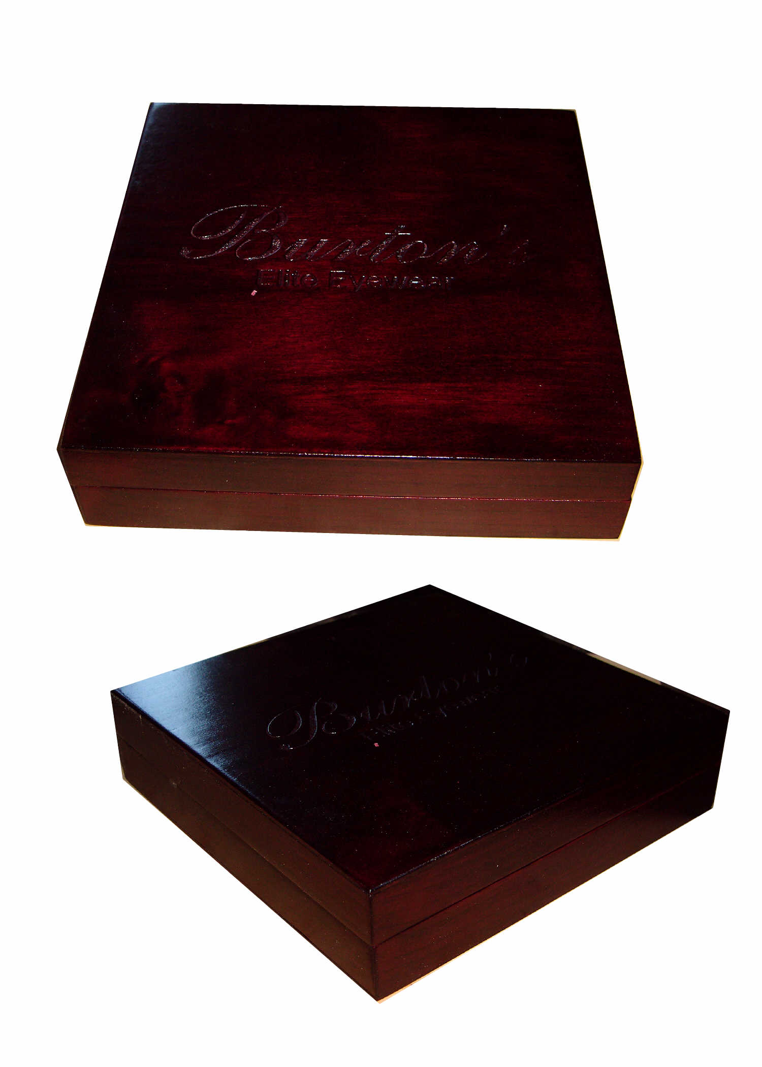 wooden custom  crate  graphics cost $.19 x 2 sides.jpg