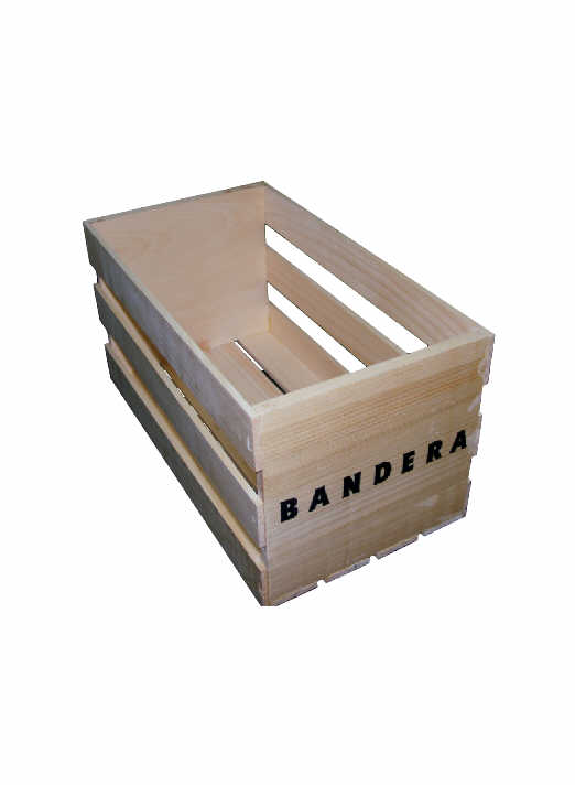 double or triple your product sales with this crate idea