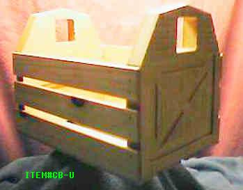 carved wooden barn crate design endless crafty ideas in this wood crate .jpg