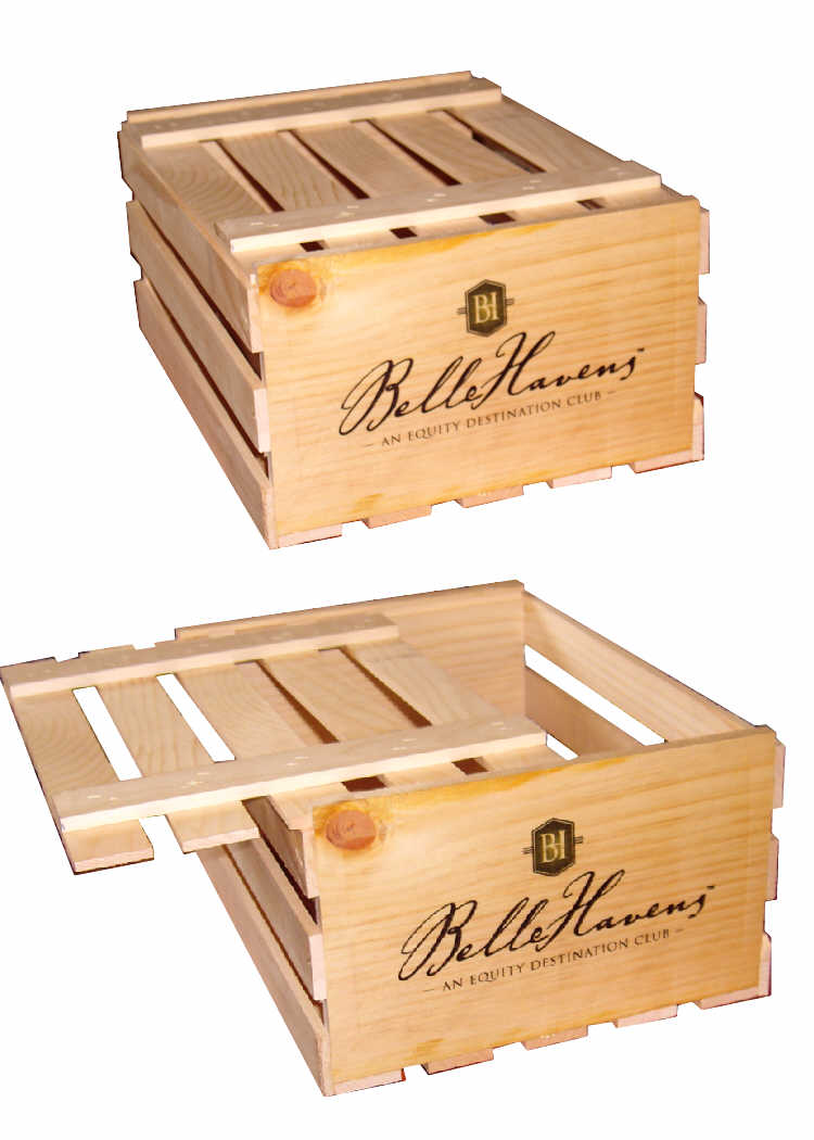 wooden custom  crate with color graphics cost $1.32 x 2 sides.jpg