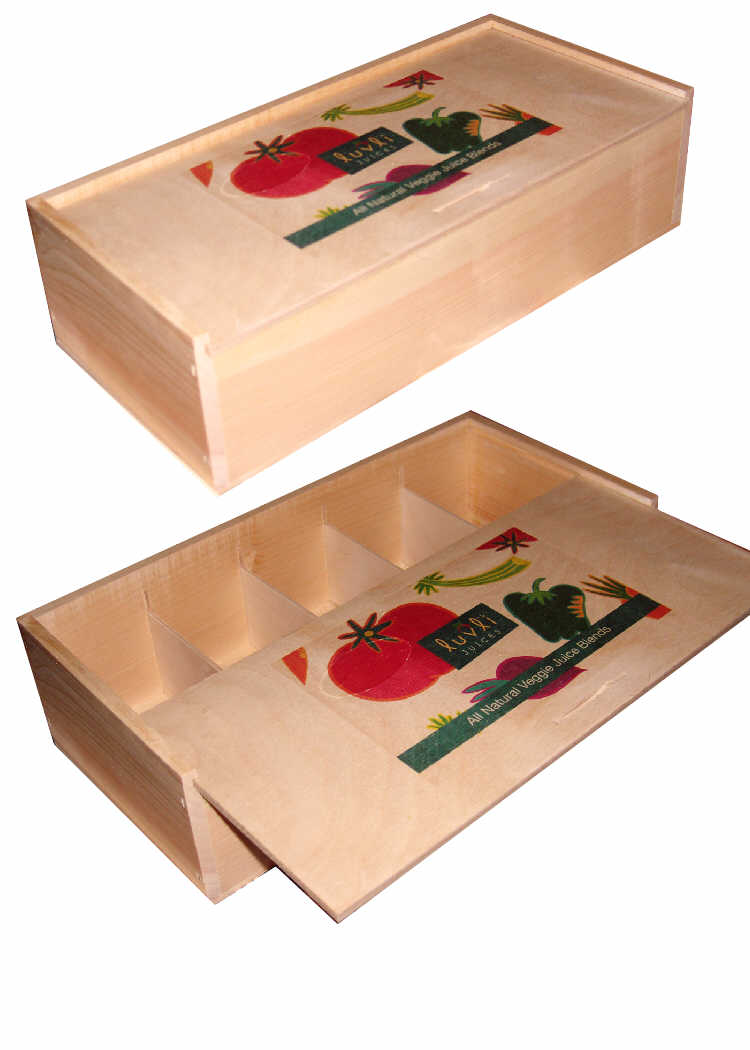 Custom wooden crates add value to your products.jpg